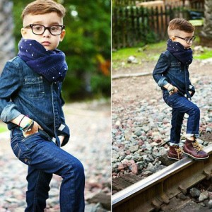 Alonso Mateo Fashion