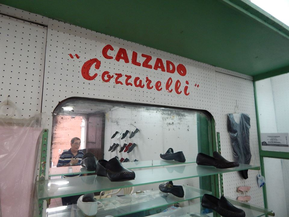 Cartagena Centro Histórico Cabeza de Gato Revista 2