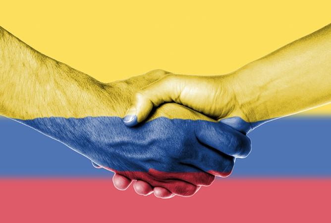 Pacto Social por la Paz