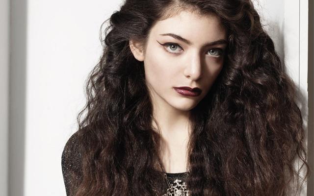 Lorde 1