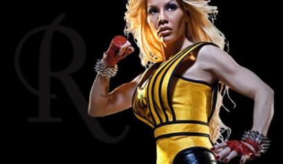 ivy-queen reggaeton feminista
