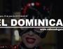 Portada El Dominical 2