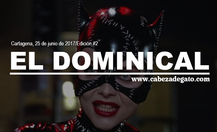 Portada El Dominical 2
