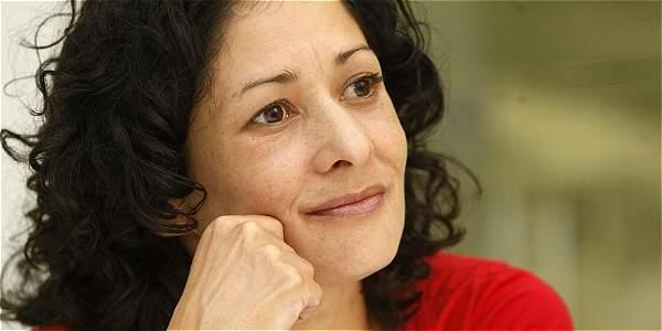 Pilar-Quintana