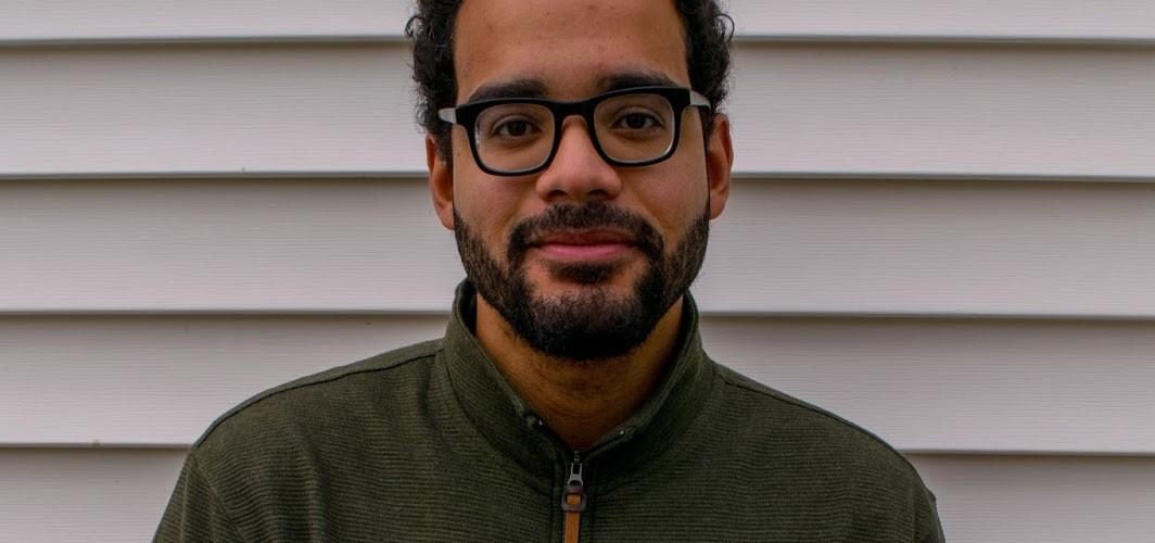 Sergio Gutierrez Negron