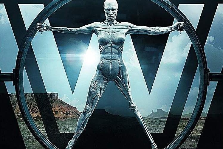 westworld 2019