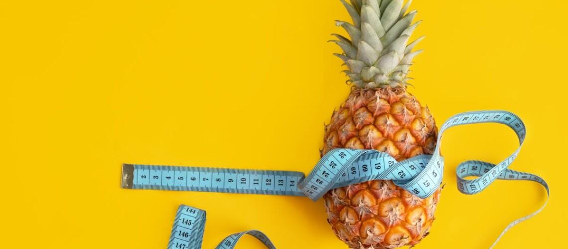 dieta-de-la-pina-16x9-1